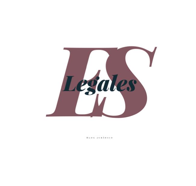 ESlegales